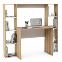 Стол для ноутбука Нокс-7