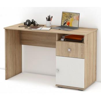 Письменный стол Тунис-1
