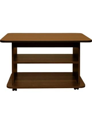 Журнальный столик КСЖ-1