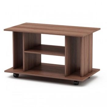 Журнальный столик Рональд-1
