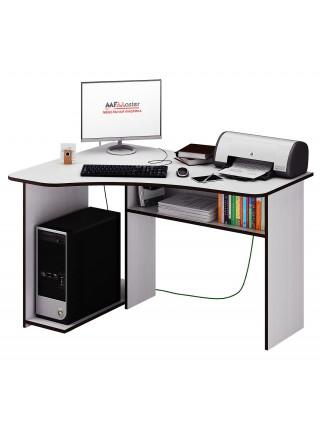 Компьютерный стол Триан-1 угловой