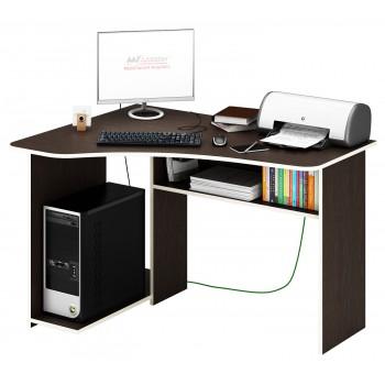 Компьютерный стол Триан-1
