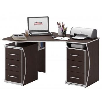 Письменный стол Триан-41