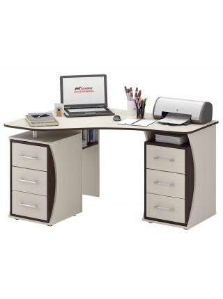 Компьютерный стол Триан-41