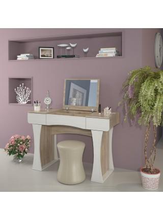 Туалетный столик Нуар-2