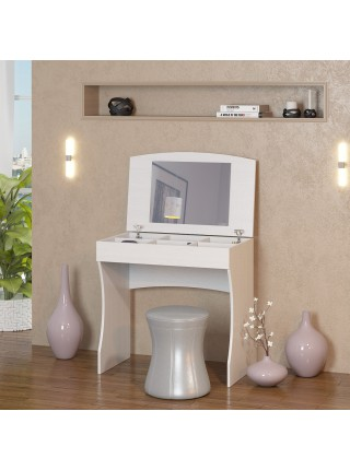 Туалетный столик Нуар-5