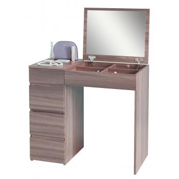Туалетный столик Триверо-3