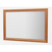 Зеркало для комода ЗР10-7