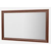 Зеркало для комода ЗР11-7