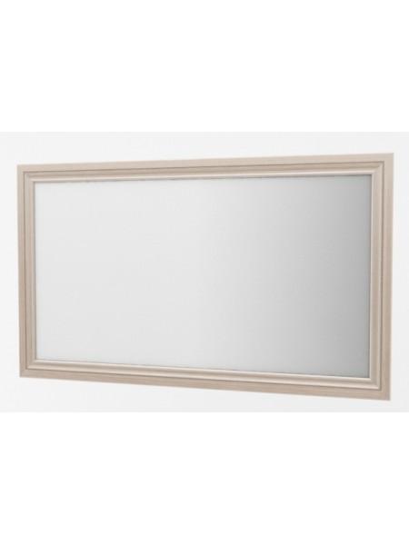 Зеркало для комода ЗР12-7