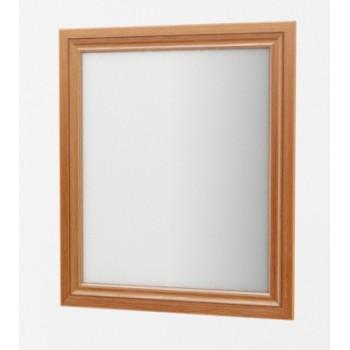 Зеркало для комода ЗР6-7