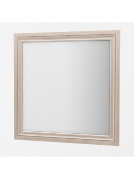 Зеркало для комода ЗР7-7