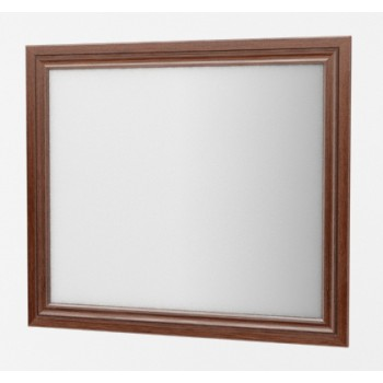 Зеркало для комода ЗР8-7