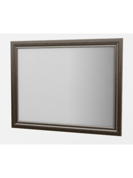 Зеркало для комода ЗР9-7