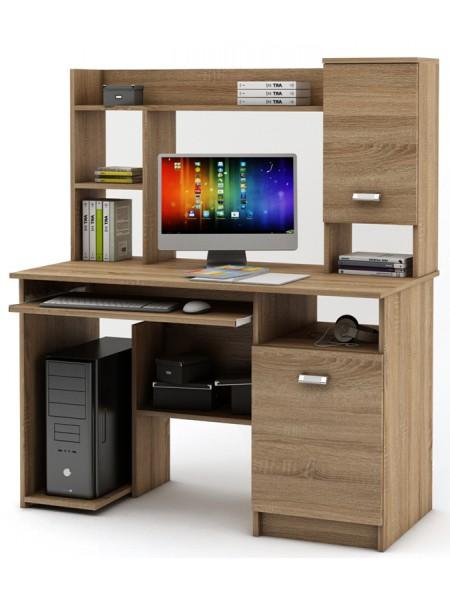 Компьютерный стол Имидж-12