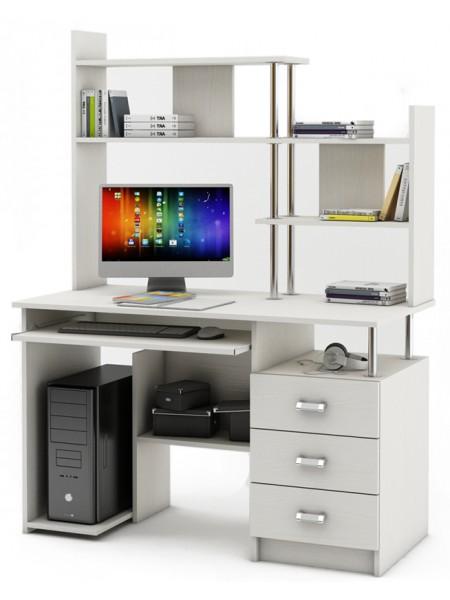Компьютерный стол Имидж-28