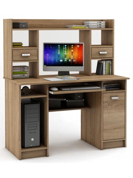 Компьютерный стол Имидж-31
