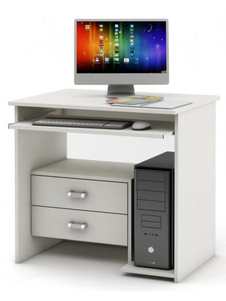 Компьютерный стол Имидж-34