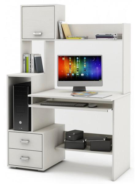 Компьютерный стол Имидж-40