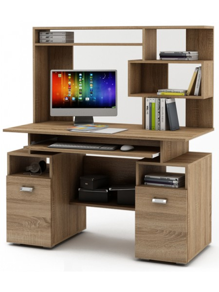 Компьютерный стол Имидж-42
