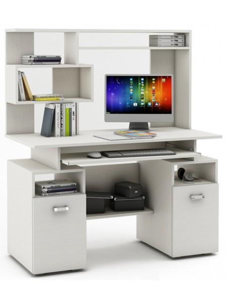 Компьютерный стол Имидж-43