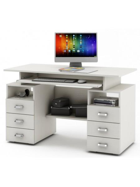 Компьютерный стол Имидж-44