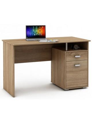 Компьютерный стол Имидж-47