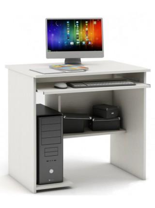 Компьютерный стол Имидж-5