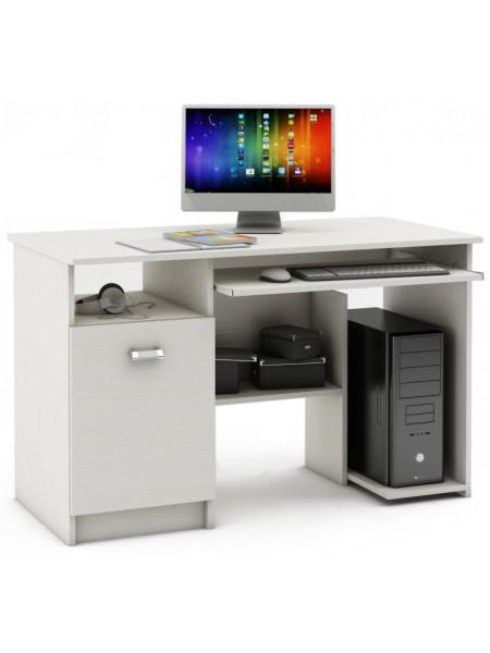 Компьютерный стол Имидж-9