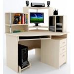 Компьютерные столы АРОН