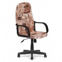 Компьютерное кресло Мадрид