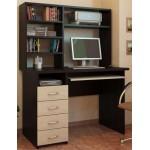 Компьютерный стол Милан и Тандем