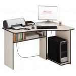 Компьютерные столы ТРИАН