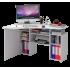 Компьютерный стол Корнет-1 угловой