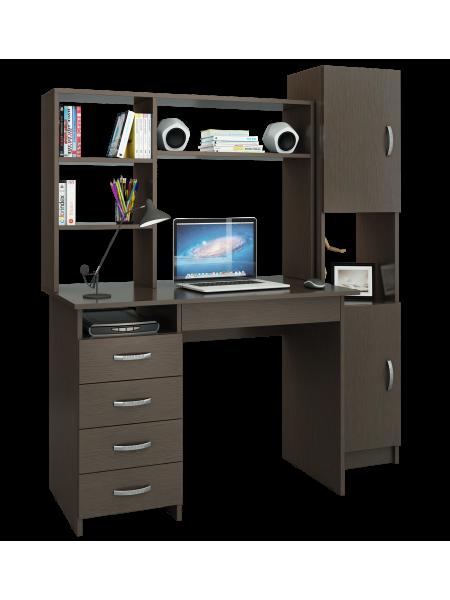 Компьютерный стол УШ-11